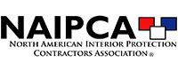 NAIPCA-Logo